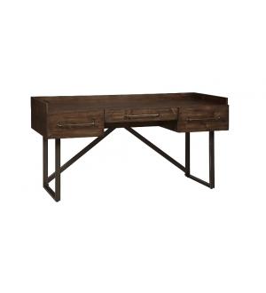"Ashley Starmore 63"" Home Office Desk"