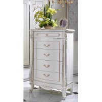 8012 5 drawer chest