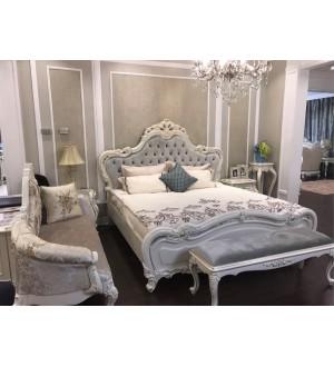 8026 Bedroom Packge