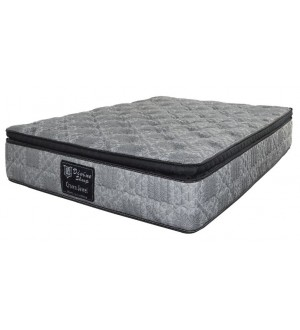 Divine Crown Jewel Queen Mattress