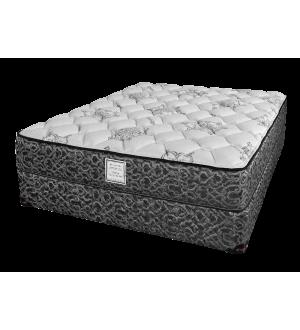 DreamStar Aurora High Density Foam Mattress