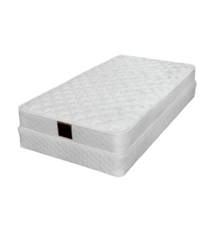 DreamStar Great Sleep Mattress