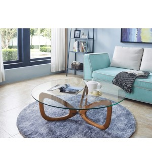 ESF 1708 Coffee Table