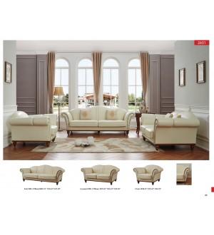 ESF 2601 Sofa Set