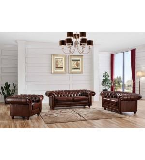 ESF 288 Sofa Set