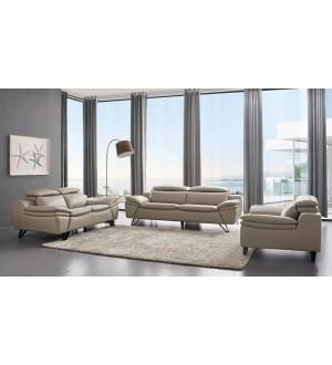 ESF 973 Sofa Set