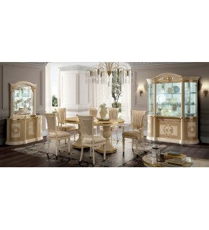 ESF Aida Dining Set