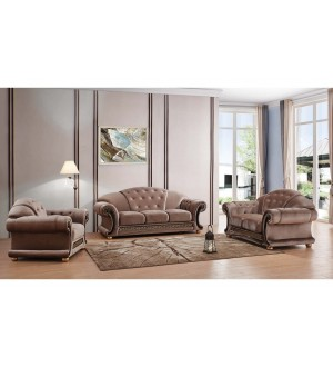 ESF- Apolo Sofa Set