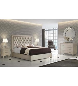 ESF -Adagio Bedroom Set