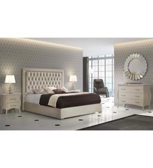 ESF -Adagio Bedroom Set
