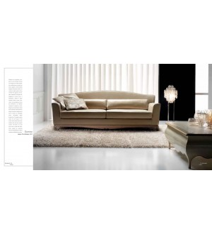 ESF Gomez Sofa Set