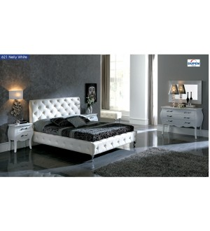 ESF-Nelly Bedroom Set
