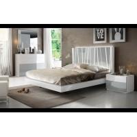 ESF -Ronda Bedroom Set