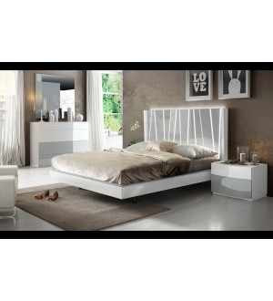 ESF -Ronda Bedroom Set