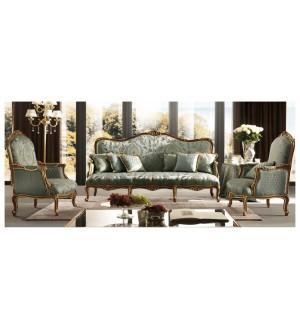 ESF Hermitage Sofa Set