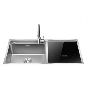 Fotile Sink Dishwasher SD2F-P1X