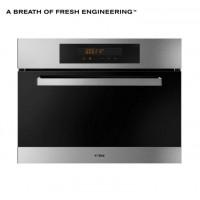 Fotile Steam Ovens SCD42-F1