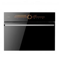 Fotile Steam Ovens - SCD42-C2T