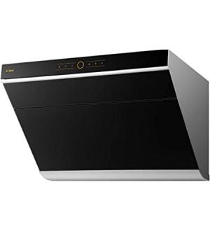 Fotile JQG7501 Range Hood-Open Box