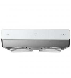 "FOTILE Pixie Air UQG3002 30"" Stainless Steel Under Cabinet Range Hood"