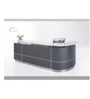 QT-103 RECEPTION DESK