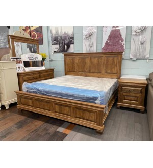 HS Florentino Bedroom Set-7pcs