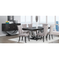Handstone - Contempo Dining Room Collection