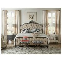 AHK Sanctuary Bedroom Collection