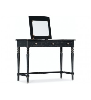 AHK Alfresco Riflesso Vanity Desk