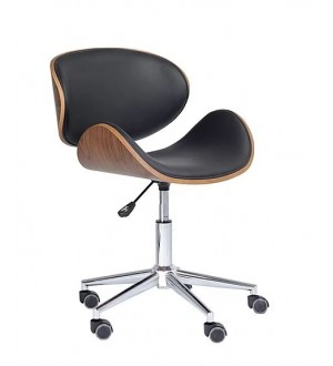 IF-PU Office Chair