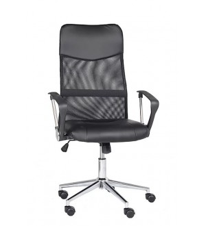 IF-Mesh Office Chair