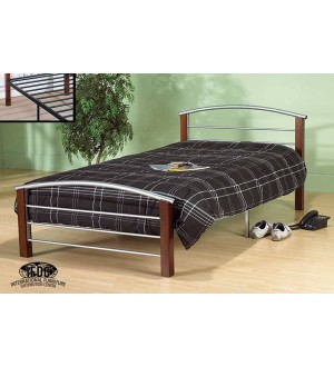IF 127 Bed