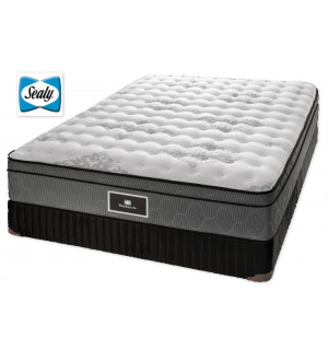 Sealy Indra Mattress Queen