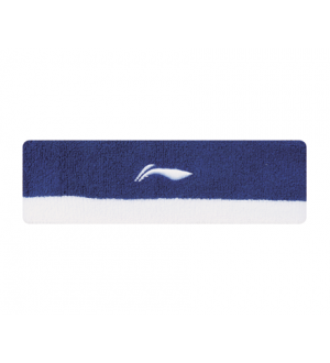 LiNing  BADMINTON HEAD BAND  AQAJ124