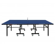Lining PING PONG TABLE - LNX C1000 [18mm INDOOR]