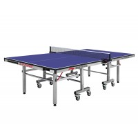 Lining PING PONG TABLE - LNX P1000 [25mm INDOOR]