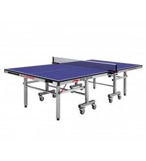 Lining PING PONG TABLE - LNX P1000 [INDOOR]