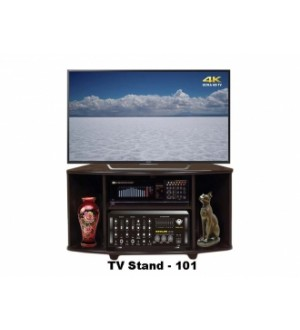 M 101 TV Stand