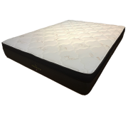ML - Lily Plus palm mattress