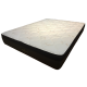 ML-Lucy Plus 3D Palm Extra Firm Mattress