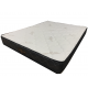 ML-Hunter 3D Palm Spring Extra Firm Mattress