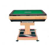 QC-Automatic Mahjong Table