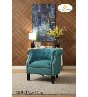 Mazin 1220 Accent Chairs