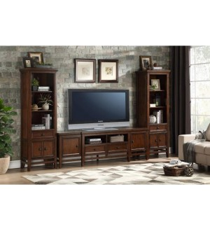 Mazin-Frazier Park Collection-Entertainment Unit