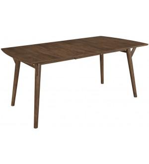MZ 5548-72 Dinning Table