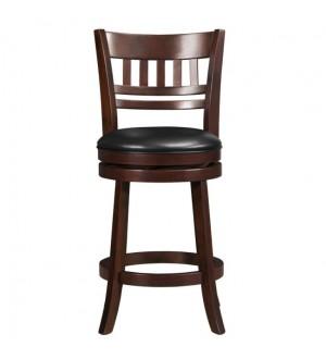 Mazin 1140E Swivel Pub Chair