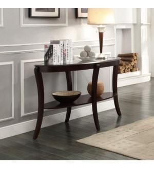 Mazin 3508-5 Sofa Table