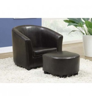 Monarch 8103/8109 Juvenile Chair