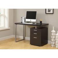 Monarch 7026 Desk
