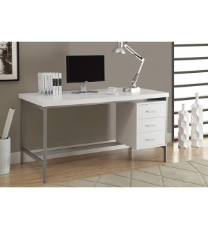 Monarch 7046 Desk